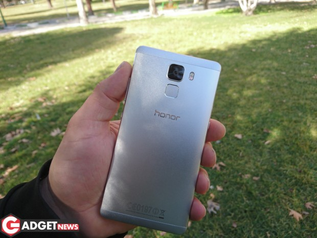 huawei-honor-7-gadgetnews (12)