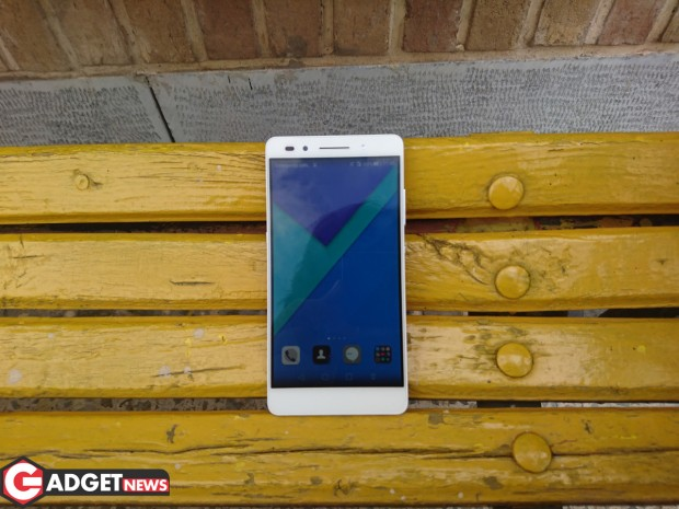 huawei-honor-7-gadgetnews (14)