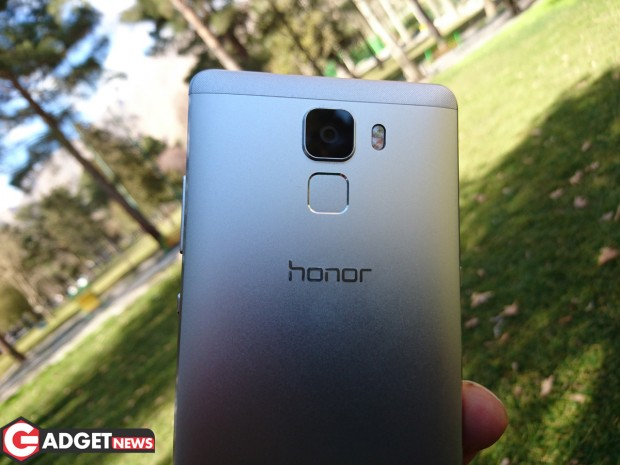 huawei-honor-7-gadgetnews (5)