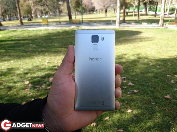 huawei-honor-7-gadgetnews (7)