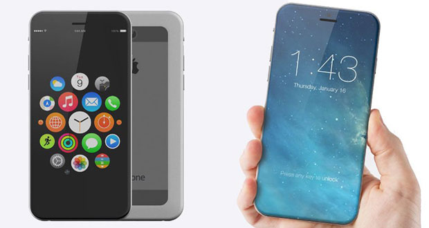 iphone-7-design-with-ios-10