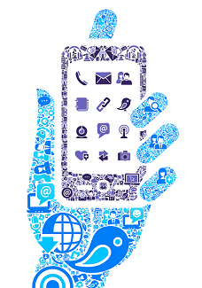 mobile-recruiting-hr-best-practices1