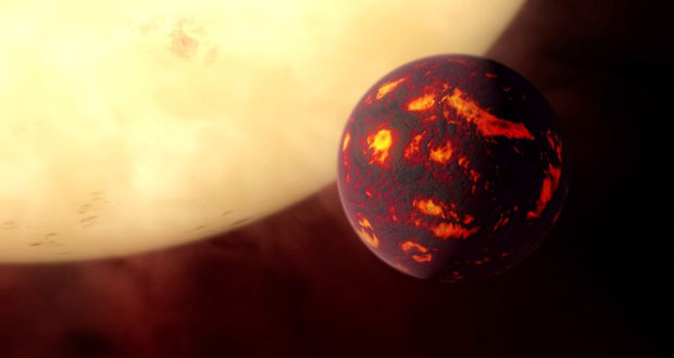 super-earth-atmosphere-dete