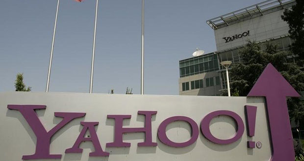 yahoo-board-forms-committee-to-explore-strategic-alternatives