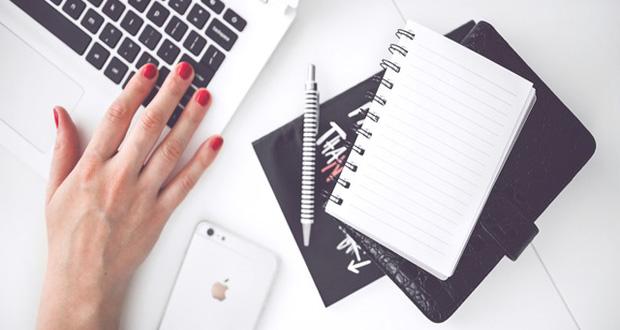 آیا میدانستید تنها ۶ درصد از توسعه دهندگان اپلیکیشن موبایل را زنان تشکیل میدهند