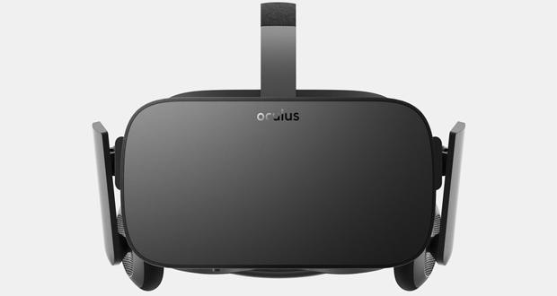گویا عرضهی هدست واقعیت مجازی اوکولوس ریفت (Oculus Rift) با مشکل مواجه شده است. همانطور که میدانید عرضهی اوکولوس ریفت بیش از یک هفته است که شروع شده است