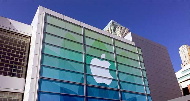 انتظاراتی-که-از-اپل-در-کنفرانس-روز-دوشنبه-می-رود