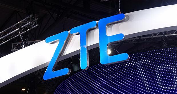 آمریکا کمپانی ZTE را به جرم همکاری با ایران تحریم کرد