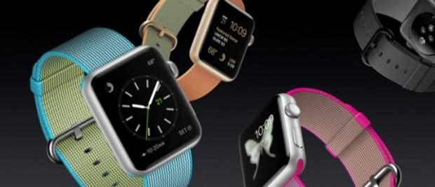 ساعت اپل به ۲۹۹ دلار کاهش یافت؛ بندهای جدیدی معرفی شد ۱