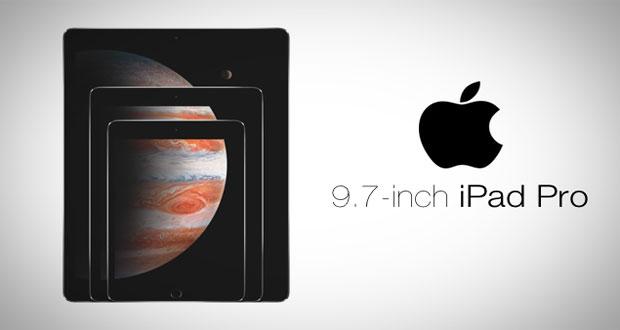 سیم-کارت-داخلی(e-SIM)-در-آیپد-پروی-۹.۷-اینچی-اپل-تعبیه-شده-است