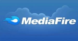 مدیا-فایر-نسخه-ی-یونیورسال-نرم-افزار-خود-را-منتشر-کرد۱