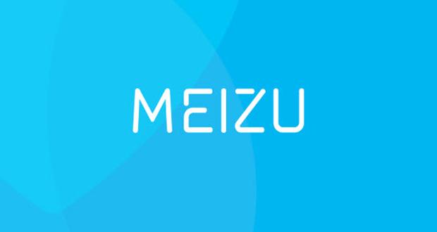 میزو در سال ۲۰۱۶ قصد دارد ۷ دیوایس عرضه کند