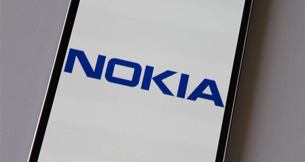 نوکیا C9 و درز مشخصات سخت افزاری گوشی جدید کمپانی فنلاندی