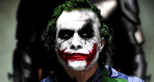 ۱۰ بازیگری که در نقش خود تا مرز جنون رفتند