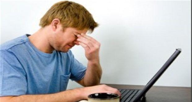 ارائه دهندگان اینترنت بی کیفت میبایست به کاربران خسارت پرداخت کنند