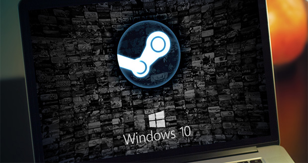 ۱۴۴۴۱۳۶۴۱۲۱۳۹۲۹۰-windows-10-now-second-most-popular-os-on-steam