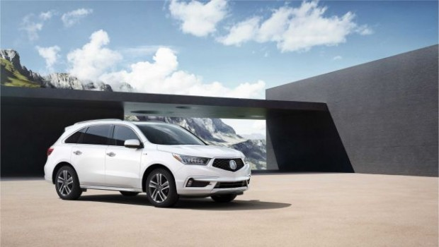 2017-Acura-MDX-front-650-80