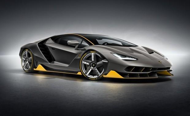 ۲۰۱۷-Lamborghini-Centenario-LP770-4-1031-876x535-620x379