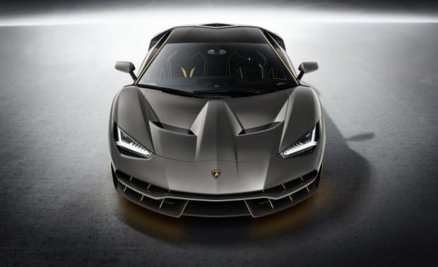 ۲۰۱۷-Lamborghini-Centenario-LP770-4-1041-876x535-620x379