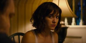 ۵ فیلمی که نباید آنها را از دست بدهید ۴