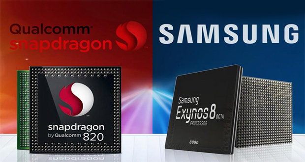 ۹۶۰-qualcomm-inc-snapdragon-820-faces-formidable-rival-in-samsung-exynos-8-octa