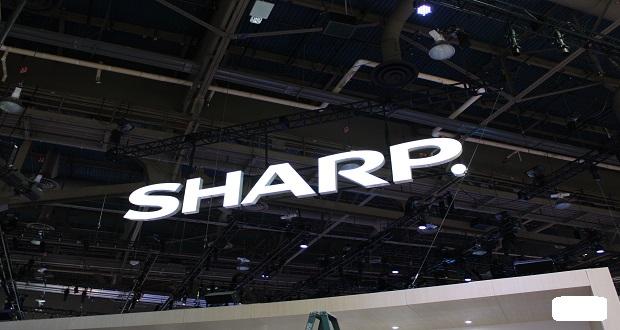 AH-Sharp-Logo-3