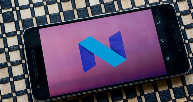 Android-N-AH-00066