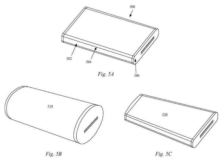 Apple-could-eventually-make-the-iPhone-in-a-cylinder-like-shape