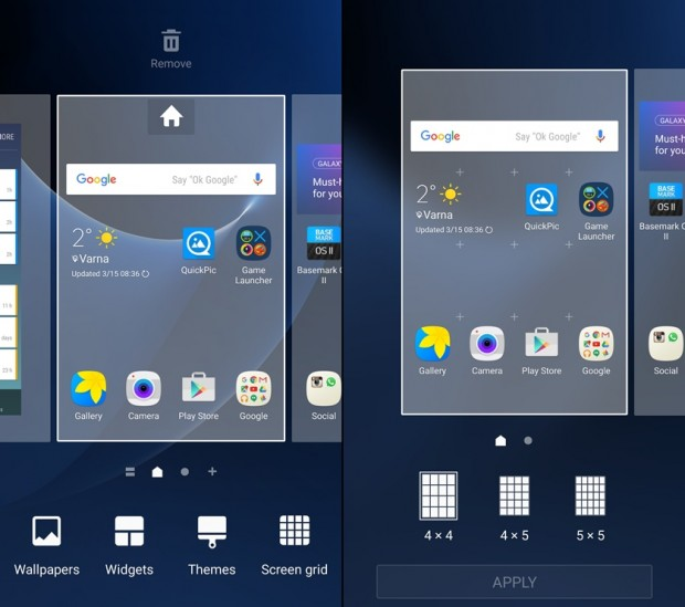 Change-the-home-screen-layout