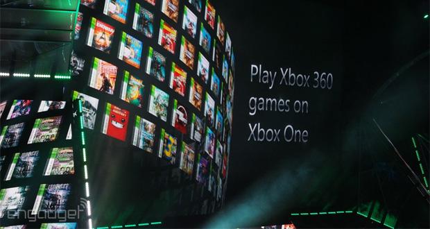 Dead Space نیز به بازیهای Xbox One پیوست