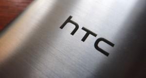 تصاویر بیشتری از HTC One M10 لو رفت
