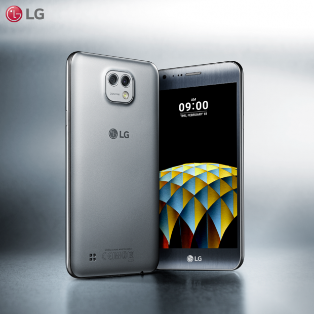 LG-X-screen-and-X-cam-promo_3