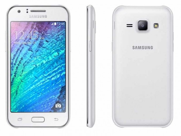 L_Samsung-Galaxy-J7-1