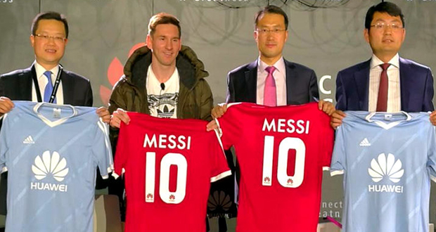Lionel-Messi-Huawei_1