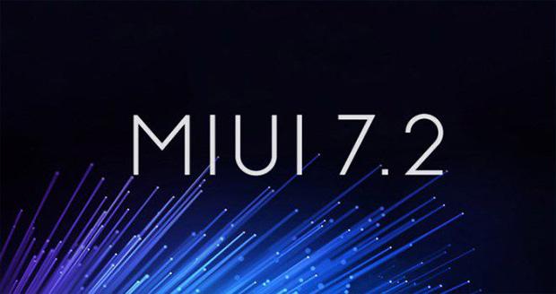 MIUI-7.2