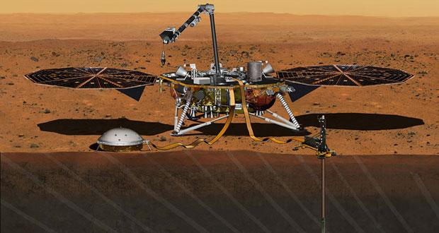 NASA+Mars+Insight+small-ed