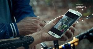 فروش Galaxy S7 و Galaxy S7 edge