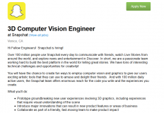 Snapchats-Snap-Labs-division-is-looking-for-a-3D-Computer-Vision-Engineer...
