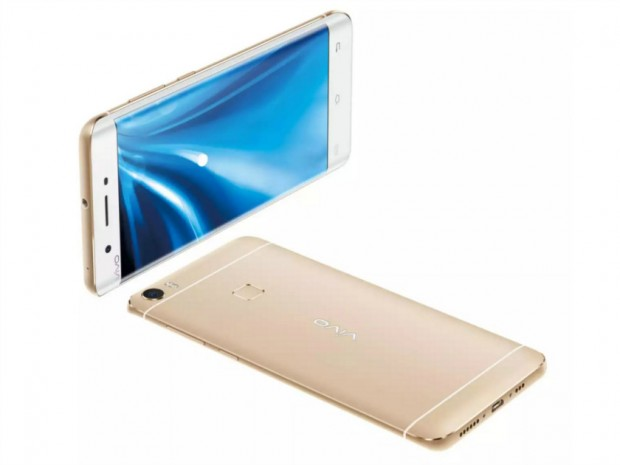 Vivo-Xplay-5-front-and-back-840x630
