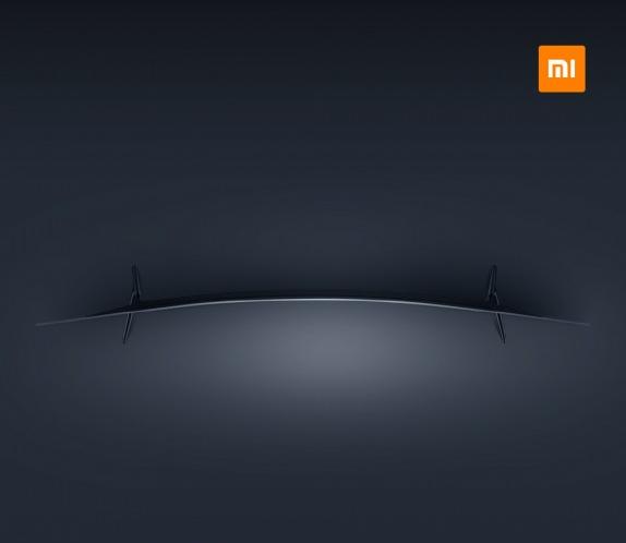Xiaomi-curved-Mi-TV-2016