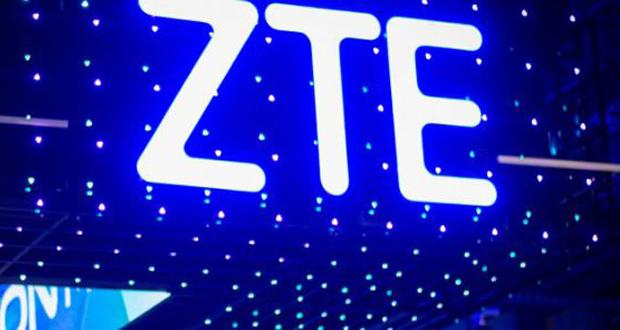 ZTE A2017 در بنچمارک GFXBench مشاهده شد؛ تراشهی اسنپدراگون ۸۲۰ با صفحهی QHD