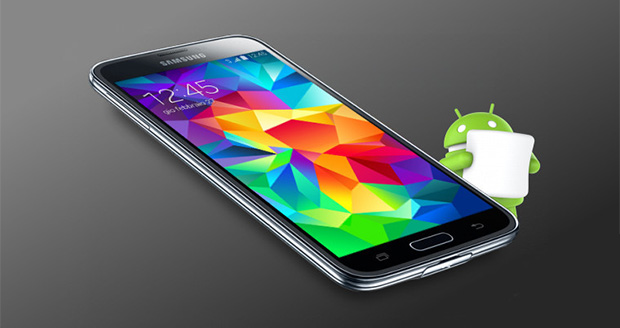 android-6.0-marshmallow-galaxy-s5