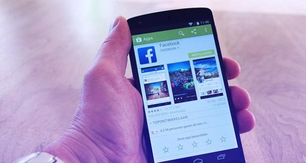 آیا می دانید ۷۷ درصد کاربران، تنها سه روز از یک اپلیکیشن اندرویدی جدید استفاده میکنند؟