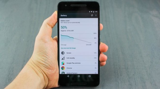 android-n-update-google-battery-life-doze-mode-650-80