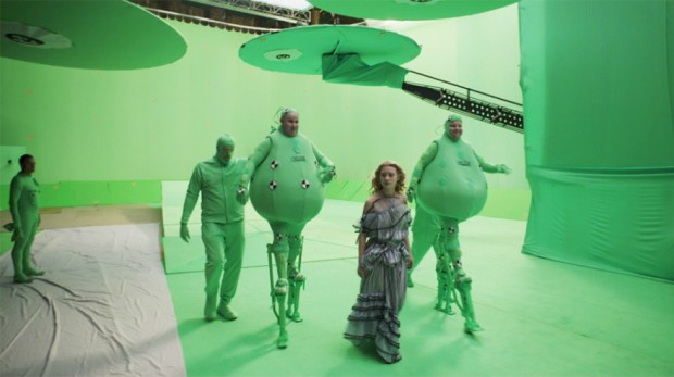 before-and-after-visual-effects-movies-tv-414