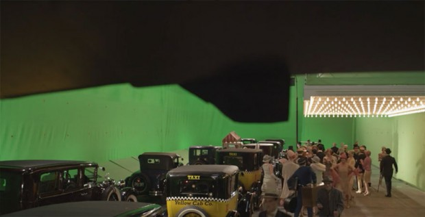 before-and-after-visual-effects-movies-tv-581