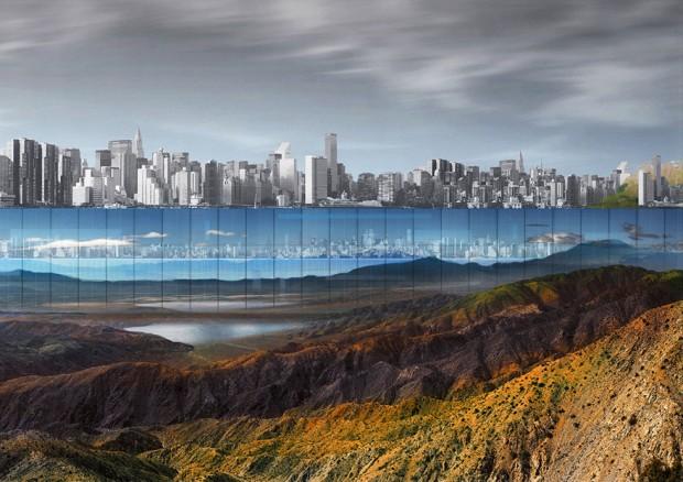 پیشنهادی که قرار است طراحی پارک مرکزی نیویورک را دگرگون کند