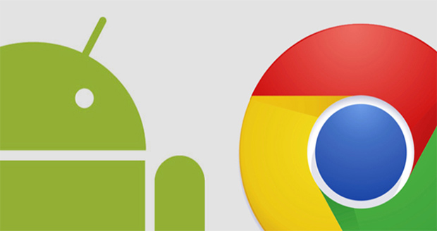chrome-android-download-manager