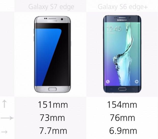 galaxy-s7-edge-vs-s6-edge-plus-comparison-10