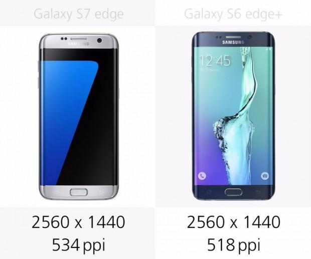galaxy-s7-edge-vs-s6-edge-plus-comparison-11